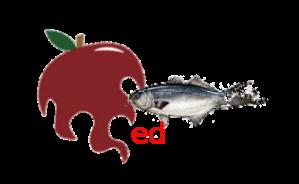 edcampli logo