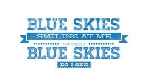 blueskies-thumb