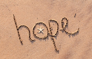 hope_womens_drug_rehab