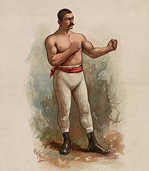 john_l-_sullivan_champion_pugilist_of_the_world