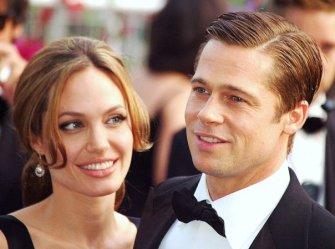 Angelina_Jolie_Brad_Pitt_Cannes