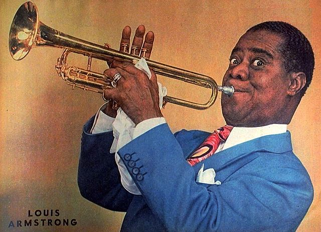 Louis_Armstrong_1947