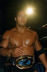 Intercontinental_Champion_THE_ROCK