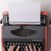 My COVID-19 Diary: Why write?